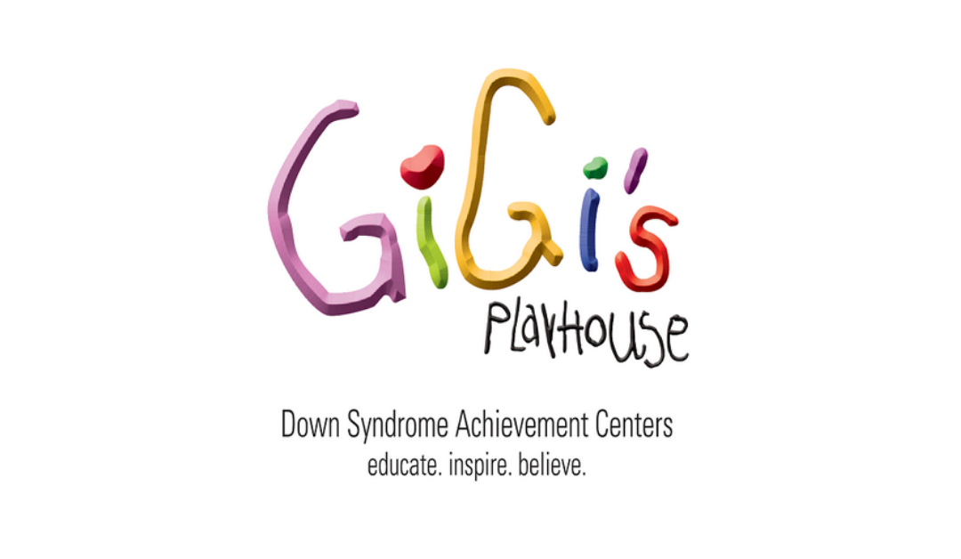 GiGi's Playhouse Acceptance Field Day Event – June 5 at Winnequah Park