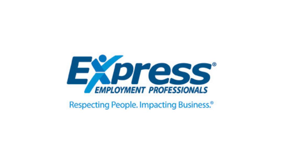 New Hire – Express Employment Professionals