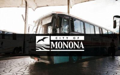 Seeking feedback from riders and non-riders of Monona Express and Monona Lift
