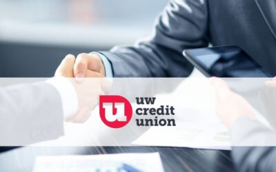 UW Credit Union is cutting overdraft fees from $30 to $5